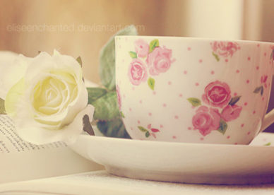 أجمل صور تصاميم صباح الخير صورة قهوة الصباح