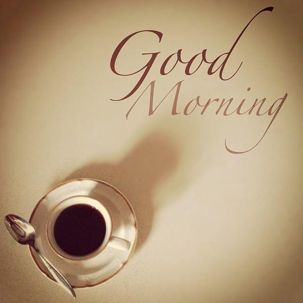 صباح النور Good Morning-صور صباح الخير وصور أحلى صباح