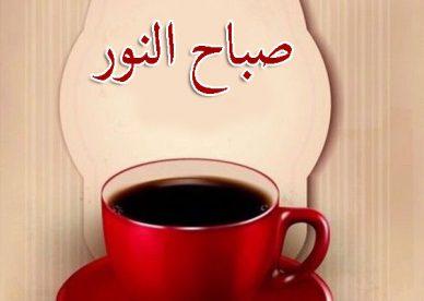 صور عن صباح النور-صور صباح الخير وصور أحلى صباح
