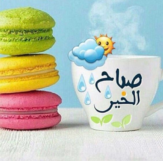 صور الصباح الجميل صباح الخير- صور أحلى صباح