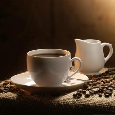 صور تصاميم لصباح الخير جديدة 2014