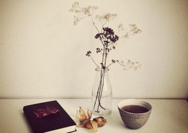 صور تصاميم للكتابة عليها عبارات صباح الخير