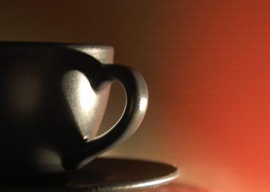 صور قهوة الصباح