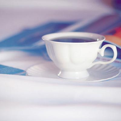 صور تصميم بدون كتابة صباح الخير فوتوشوب وانستقرام صور صباح الخير صباح الورد صباح الحب رسائل ومسجات صباحية