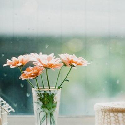 احلى صور تصاميم صباح النور صباح الورد صور كول 2017