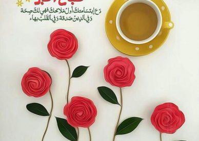 صور صباحية وكلمات الصباح الجميل-صور أحلى صباح